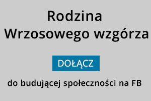 FB_wrzosowe_N