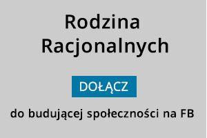 FB_racjonalny_N