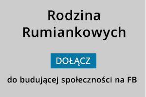 FB_rumiankowy_N
