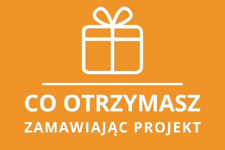 PROMOCJA SIERPNIA: Pakiet dodatków o wartości 192 zł GRATIS