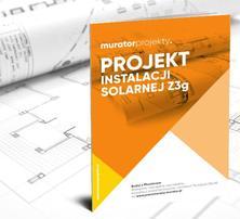 PROMOCJA: Projekt instalacji solarnej