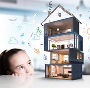 10 kroków do idealnego domu