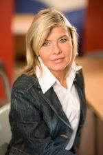 Beata Simka