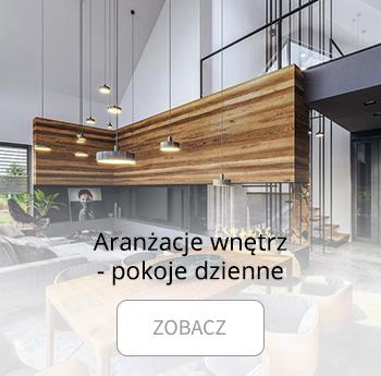 _srodek