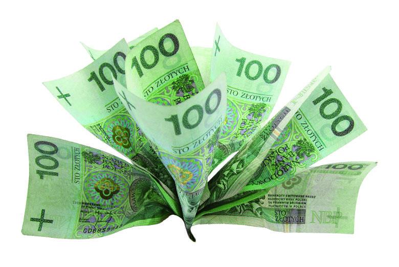 Zyskaj 5000 zł