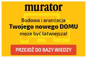 murator.pl