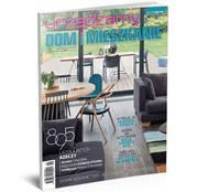Katalog Urządzamy Dom i Mieszkanie – GRATIS do każdego projektu