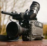 Twój dom w obiektywie kamery