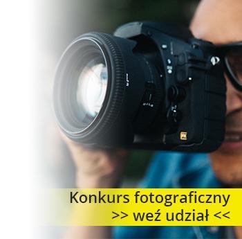 Konkurs Fotograficzny_weź udział