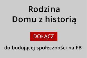 FB_dom z historią