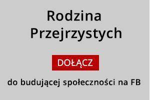 FB_Przejrzysty