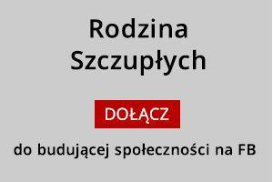 FB_Szczupły