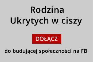 FB_Ukryty_w_ciszy