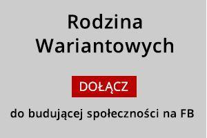 FB_Wariantowy