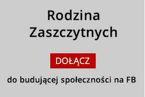 FB_Zaszczytny