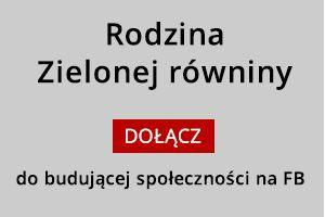 FB_Zielona_równina