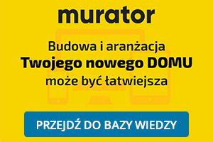 Murator_baza wiedzy