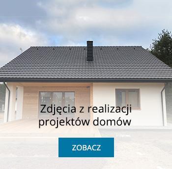 _prawy
