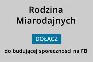 FB_miarodajni_N