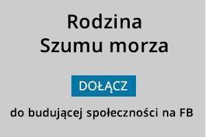 FB_szum morza_N