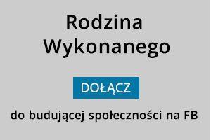 FB_wykonany_N
