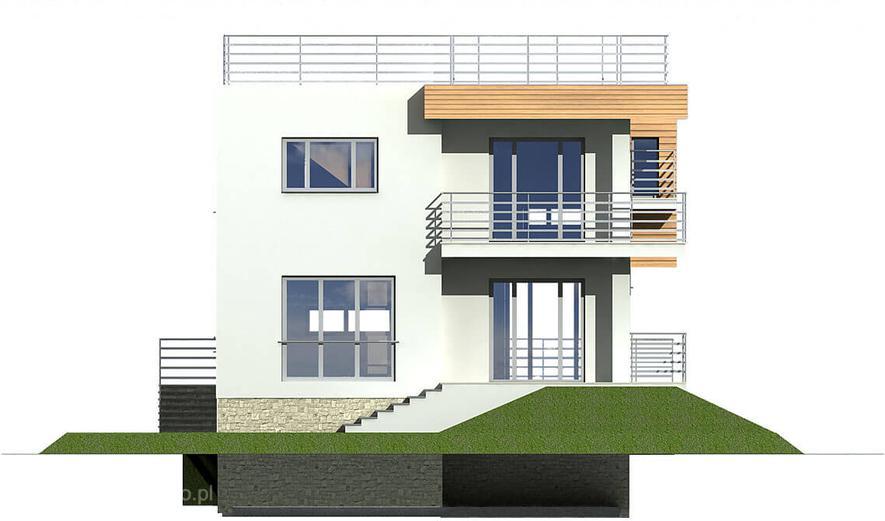 AS017 Nasz Dom