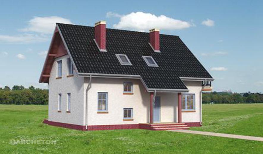 AN355 Klara