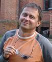 Tomasz Waligórski