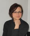Ewa Dziewiątkowska