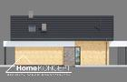 HK66A HomeKONCEPT-66A