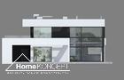 HK83 HomeKONCEPT-83