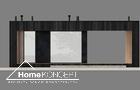 HK84DL HomeKONCEPT-84 DL (rekreacyjny)