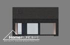 HK85DL HomeKONCEPT-85 DL (rekreacyjny)