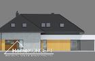 HK-NH-707 HomeKONCEPT-New House 707