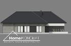 HK-NH-717 HomeKONCEPT-New House 717