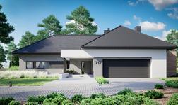 HomeKONCEPT-New House 717