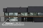 HK-NH-721 HomeKONCEPT-New House 721