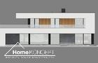 HK-NH-727 HomeKONCEPT-New House 727