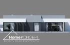 HK58 HomeKONCEPT-58
