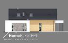 HK66A G1 HomeKONCEPT-66A G1