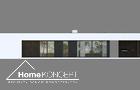 HK86 HomeKONCEPT-86