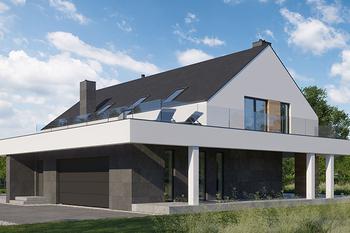 HomeKONCEPT-New House 706