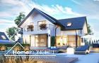 HK07 HomeKONCEPT-07