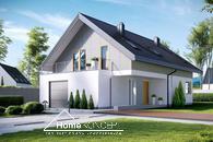 HK11 HomeKONCEPT-11