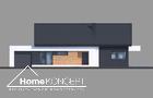 HK44G1 HomeKONCEPT-44 G1