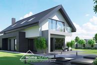 HK51 HomeKONCEPT-51