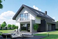 HK56 HomeKONCEPT-56