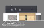 HK66 G1 HomeKONCEPT-66 G1