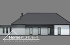 HK68 HomeKONCEPT-68