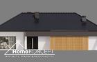 HK69 HomeKONCEPT-69